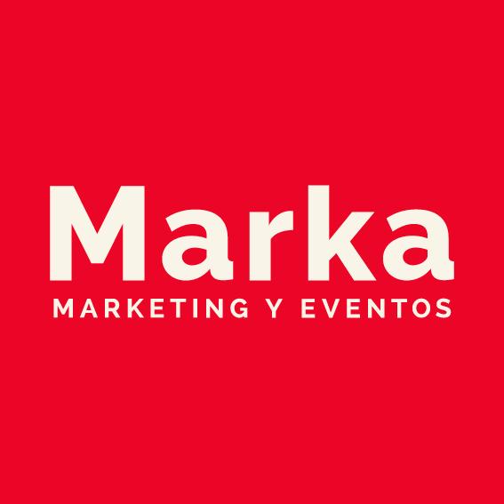 Blog – Marka