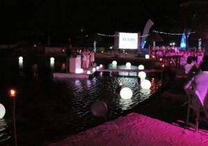 eventos en panama